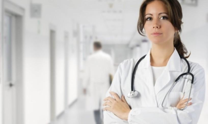 Η θέση μας - ΤΟΜΥ στην Υγεία
