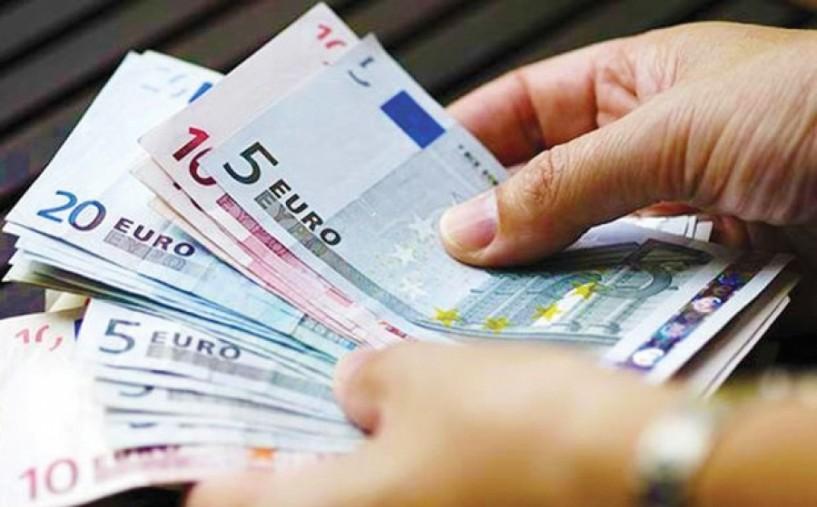 ΕΛΓΑ: Παράταση ως 15 Δεκεμβρίου η καταβολή της ασφαλιστικής εισφοράς του 2019