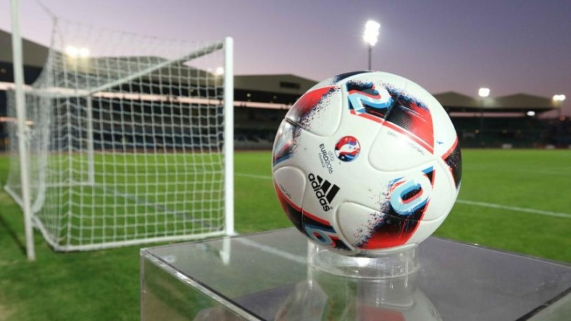 Η θέση μας - Κλασική τακτική: Η μπάλα στην κερκίδα
