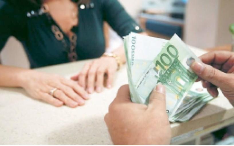 Αυτεπάγγελτος  συμψηφισμός ΕΝΦΙΑ  με 570.000  επιστροφές φόρου