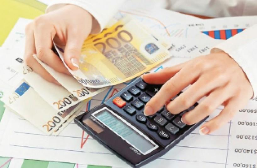 Απαλλάσσονται  από ασφαλιστικές εισφορές δικηγόροι και μηχανικοί εάν έχουν μηδενικό εισόδημα