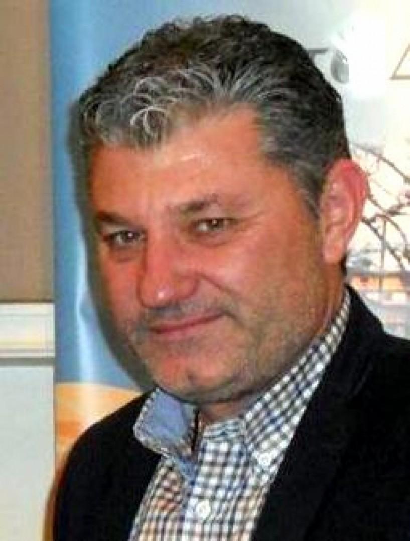 Για θέματα ροδάκινου σήμερα ο Ιορδάνης Κυρατλίδης στον «Άκου 99.6»