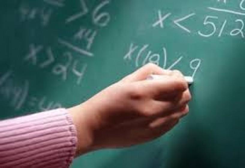 Ζητούνται εθελοντές εκπαιδευτικοί για το Κοινωνικό Φροντιστήριο της Βέροιας