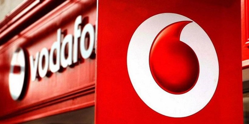 Νέα υπηρεσία Vodafone Express Repair, για άμεση επισκευή ή αντικατάσταση συσκευής σε 24 ώρες