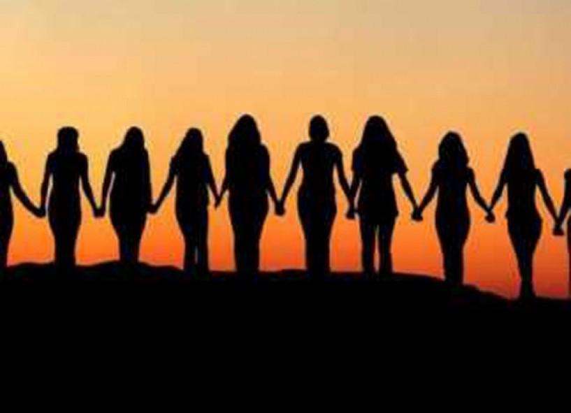 Βιωματικά Εργαστήρια για την ισότητα των φύλων και την πρόληψη της βίας σε σχολείο και συντροφικές σχέσεις