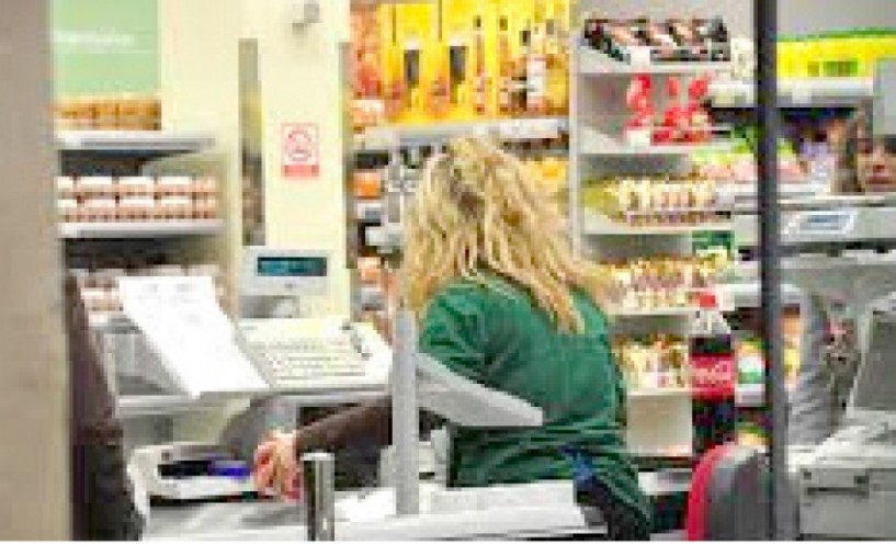 Οι νέοι κανόνες σε εστίαση, υπηρεσίες και αγορά  τροφίμων - Τι αλλάζει
