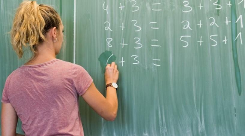 Πρώτο «κουδούνι» για τους εκπαιδευτικούς και τους νέους διευθυντές των σχολείων