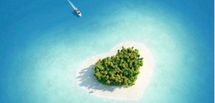 Έκφραση της Ψυχής ως σύμμαχος της Υγείας… -«Το νησί  των συναισθημάτων» *Της Χρύσας Μπέκα, Ψυχολόγου – ψυχοθεραπεύτριας