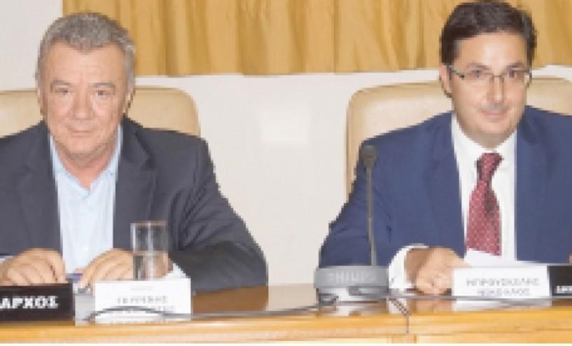 Συνεδριάζει την Τετάρτη το Δημοτικό  Συμβούλιο Αλεξάνδρειας