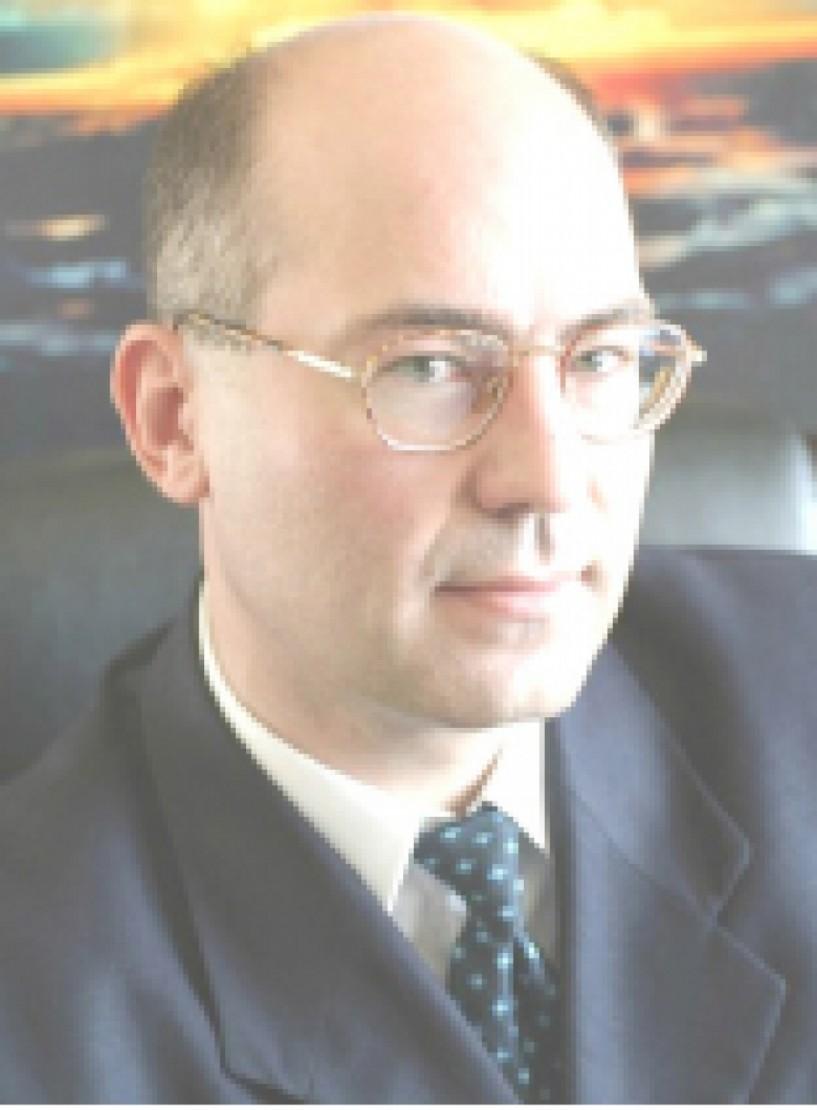 Σε συνέντευξή του στον «Ακου 99.6» Ο καθηγητής πυρηνικής φυσικής και στρατιωτικών επιστημών   Θεόδωρος Λιόλιος εξηγεί τι σημαίνει αυτό που γίνεται στη Β. Κορέα (Ηχητικό)