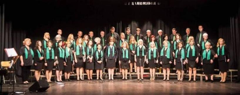 Έναρξη εγγραφών νέων μελών στη μικτή χορωδία ενηλίκων του Συλλόγου Φίλων Μουσικής  και  Χορωδίας Βέροιας