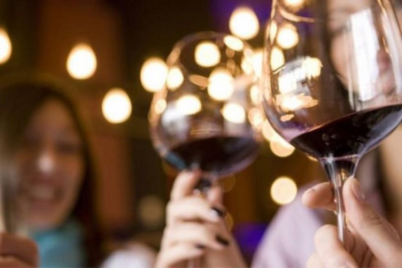 Τα λαογραφικά μας - Το κρασί... «Δώρο του Θεού στους ανθρώπους»