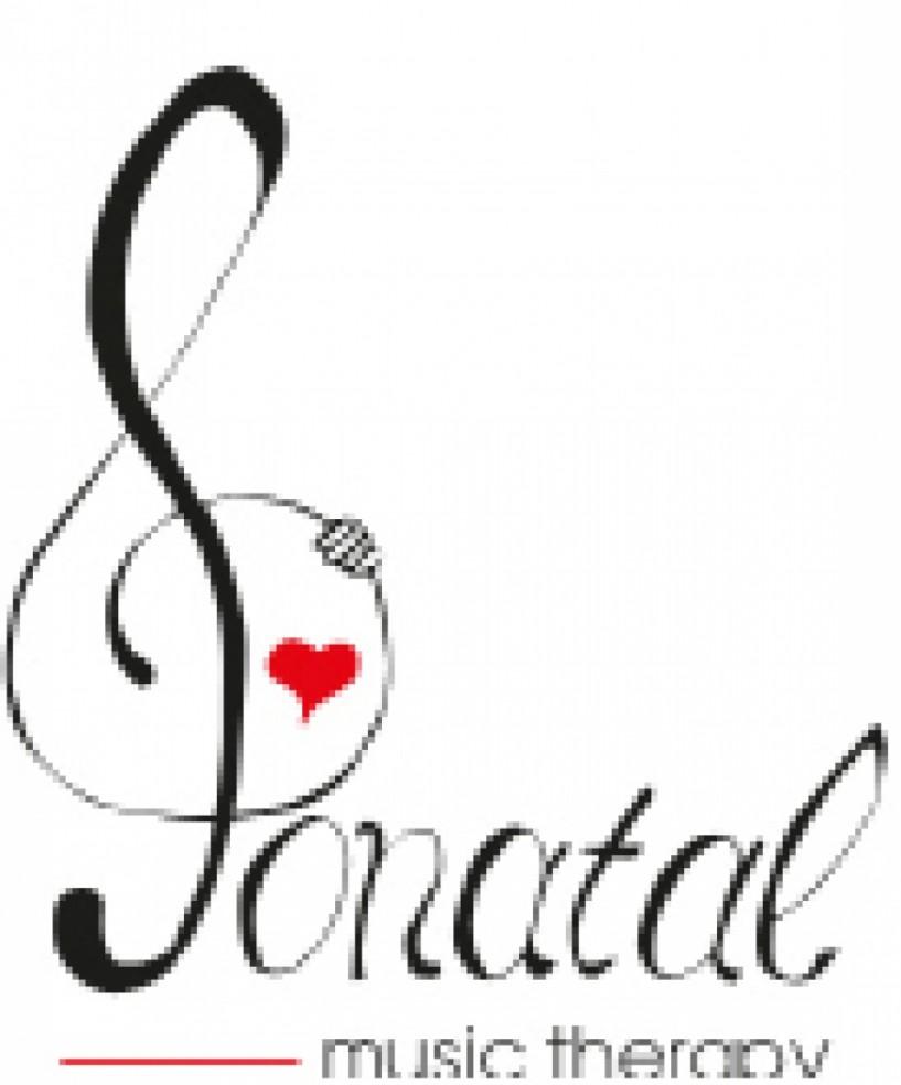 Μέθοδος Sonatal