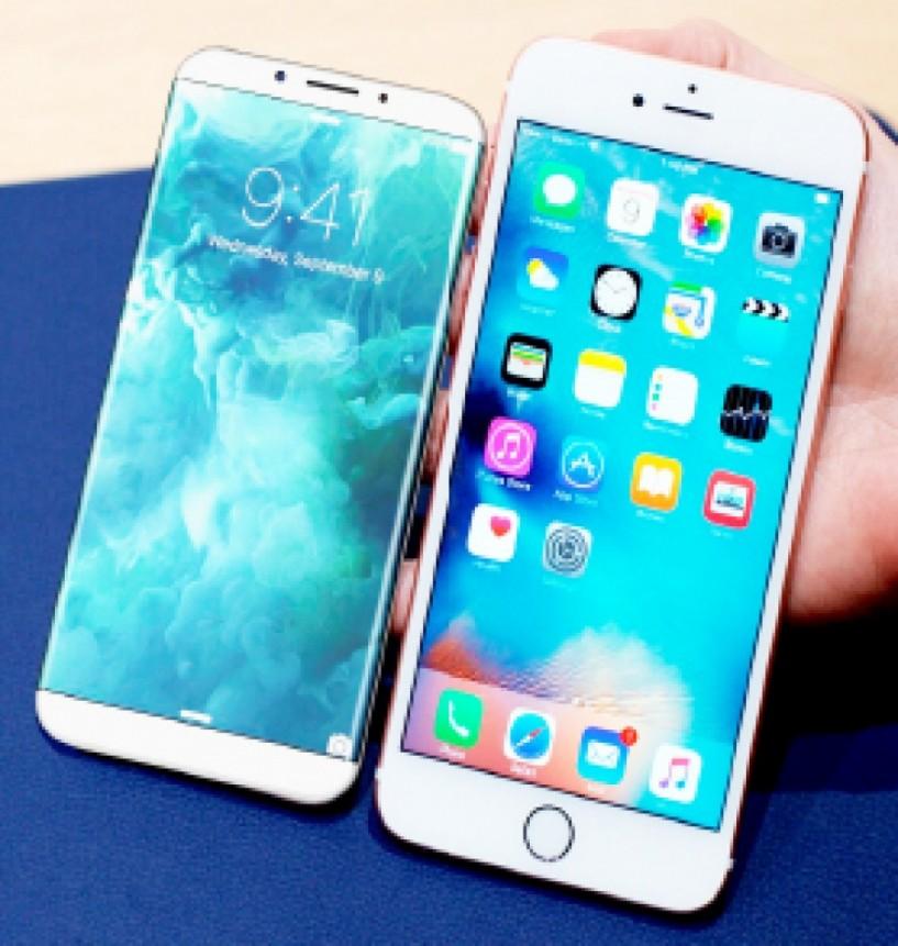 Η Vodafone φέρνει τα νέα iPhone 8 & 8 Plus στις 29 Σεπτεμβρίου στην Ελλάδα
