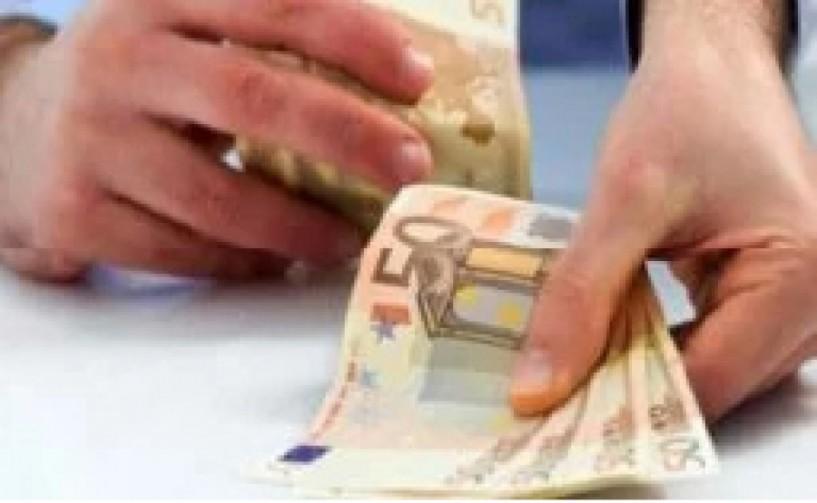 ΚΕΑ: 3.000 δικαιούχοι έπαιρναν διπλά επιδόματα