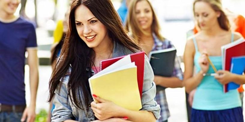 Από τις 27 Σεπτεμβρίου οι αιτήσεις για το φοιτητικό στεγαστικό επίδομα