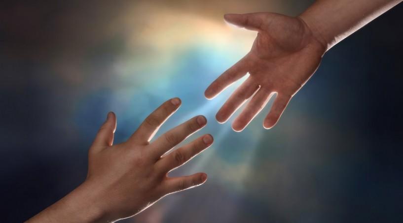 Η θέση μας - Αναγκαία και όχι τυπική  η τιμή στον εθελοντισμό