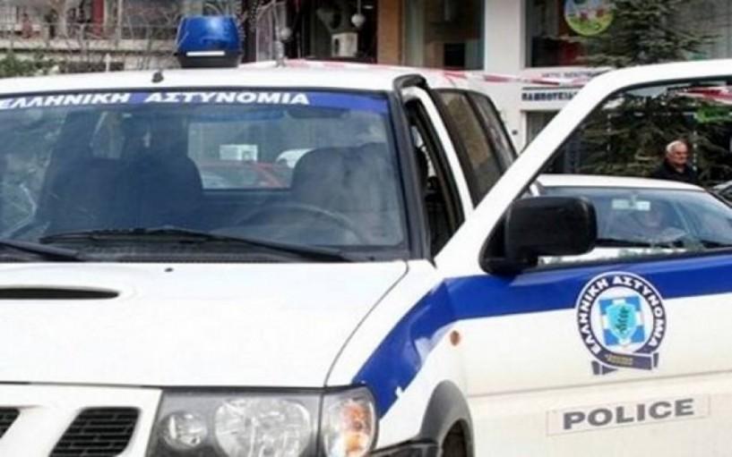 Μηνιαία δραστηριότητα των Αστυνομικών Υπηρεσιών Κεντρικής Μακεδονίας του Σεπτεμβρίου 2018