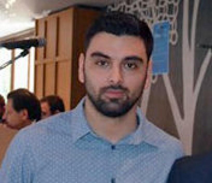 Είναι καιρός να προχωρήσουμε σε ιδιωτικά πανεπιστήμια. Γράφει ο Ισαάκ Ισαακίδης, πρόεδρος της ΟΝΝΕΔ Βέροιας