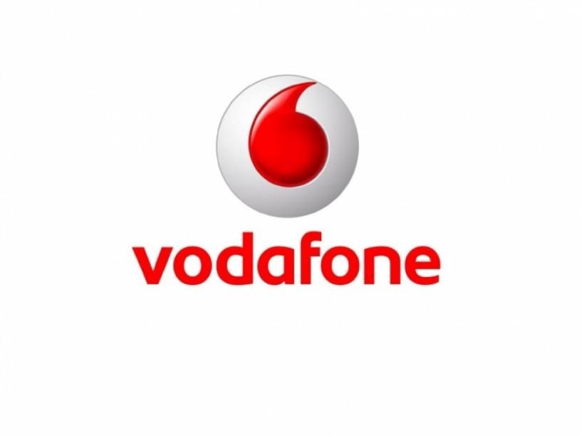 Το  Vodafone World of Difference δημιουργεί ακόμα περισσότερες θέσεις απασχόλησης για νέους που θέλουν να κάνουν τη διαφορά   -  Οι δηλώσεις συμμετοχής στον 8ο κύκλο του προγράμματος ξεκίνησαν