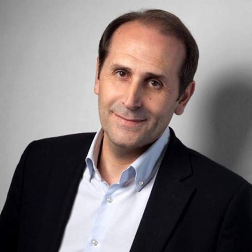 Βεσυρόπουλος: Η φορολογική πολιτική πρέπει να έχει αναπτυξιακό χαρακτήρα