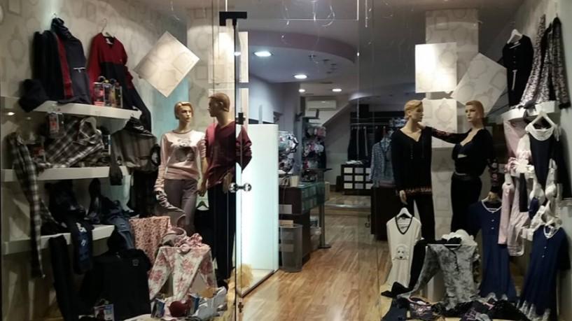 Φθινοπωρινή λάμψη στο κατάστημα ΄Μαρούλα΄! Φωτογραφίες