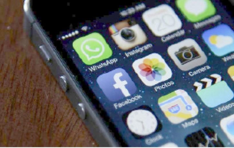 Παρέμβαση για τις χρεώσεις  μηνυμάτων από 5ψηφια νούμερα στα κινητά τηλέφωνα
