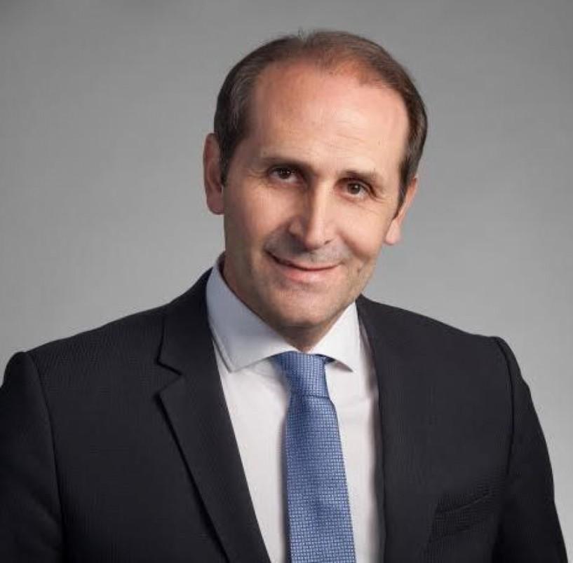 Βεσυρόπουλος: «Την ώρα που οι αγρότες δεν έχουν αποζημιωθεί για τις ζημιές που υπέστησαν, η κυβέρνηση χάρισε 1.800.000 ευρώ στην ΠΑΣΕΓΕΣ»