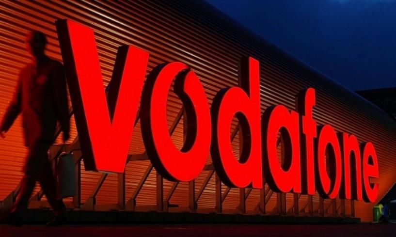 Το Vodafone World of Difference δημιουργεί ακόμα περισσότερες θέσεις απασχόλησης για νέους που θέλουν να κάνουν τη διαφορά. Οι δηλώσεις συμμετοχής ξεκίνησαν