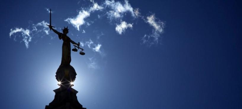 Την Τρίτη 3 Οκτωβρίου στη Βέροια η ετήσια εκδήλωση του Δικηγορικού Συλλόγου για το νέο δικαστικό έτος