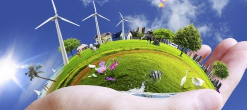 Η θέση μας - Ανανεώσιμες πηγές και υπεύθυνη στάση