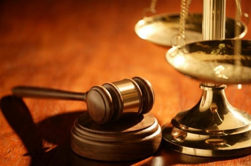 Ετήσια εκδήλωση του Δικηγορικού Συλλόγου για το νέο δικαστικό έτος