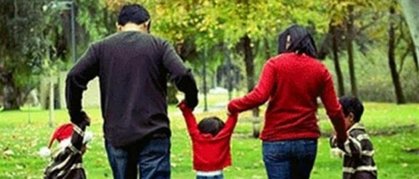 ΚΕΠ Νάουσας. Αιτήσεις για την παροχή χρηματικών βοηθημάτων σε πολύτεκνες μητέρες