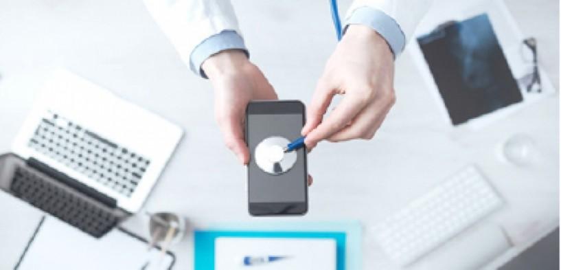 Δήμος Αλεξάνδρειας  Δωρεάν ιατρικές εξετάσεις σε δημότες  με το Πρόγραμμα Τηλεϊατρικής της Vodafone