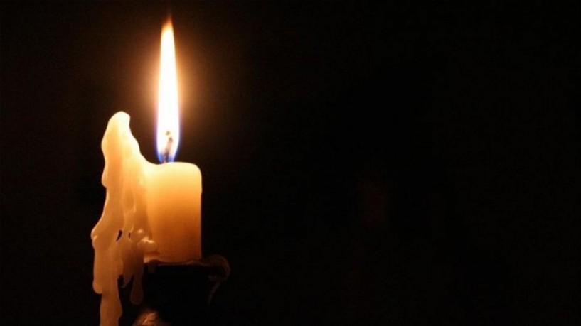 Συλλυπητήριο του Φιλανθρωπικού Συλλόγου Γονέων και Κηδεμόνων ΑμεΑ Ν. Ημαθίας