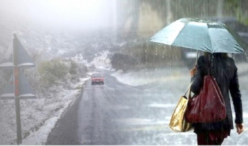 ΠΥΡΟΣΒΕΣΤΙΚΗ ΥΠΗΡΕΣΙΑ  ΒΕΡΟΙΑΣ  Οδηγίες – Μέτρα προστασίας πληθυσμού  σε περίπτωση Χιονόπτωσης – Χιονοθύελλας  - Παγετού-Πυρκαγιών σε τζάκια- Πλημμυρών