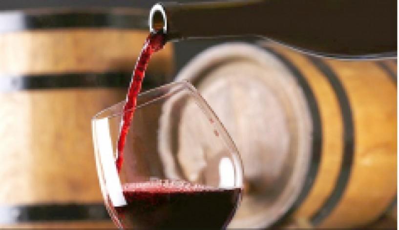 Θετικές επιδράσεις του οίνου στην υγεία του ανθρώπου