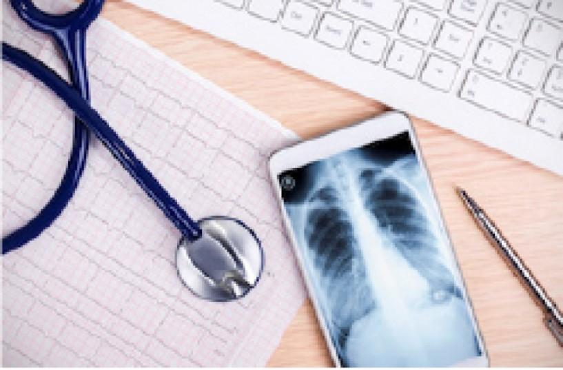 ΣΤΟ ΔΗΜΟ ΑΛΕΞΑΝΔΡΕΙΑΣ  Δωρεάν Ιατρικές Εξετάσεις σε δημότες με το Πρόγραμμα Τηλεϊατρικής της Vodafone