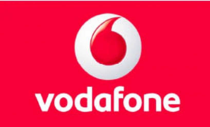 Ο Β' Κύκλος των εργαστηρίων «STEMpoweringYouth» μόλις ξεκίνησε -Το εκπαιδευτικό πρόγραμμα του Ιδρύματος Vodafone φέρνει την καινοτομία σε απομακρυσμένα σχολεία της Ελλάδας
