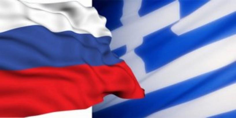 Η θέση μας - Διπλωματικό επεισόδιο και εμφατικό ελληνικό αυτογκόλ