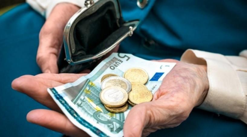 Νέα μέτρα για συντάξεις χηρείας, χρέη προς τα ταμεία, και επιτάχυνση έκδοσης συντάξεων