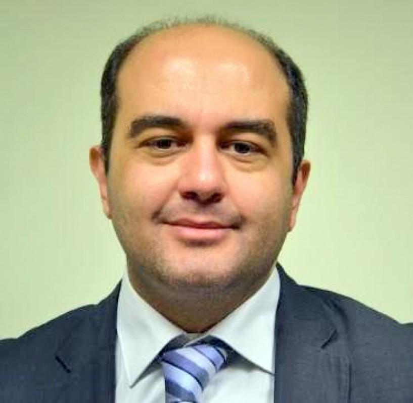 Η ουτοπία της απόλυτης ασφάλειας. Γράφει ο Χρήστος Α. Αποστολίδης