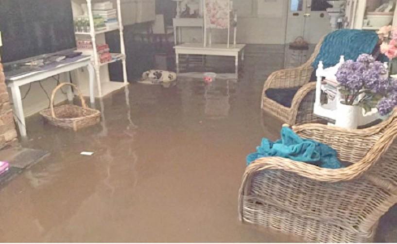 ΔΗΜΟΣ ΑΛΕΞΑΝΔΡΕΙΑΣ ΑΥΤΟΤΕΛΕΣ ΤΜΗΜΑ   ΚΟΙΝΩΝΙΚΗΣ ΠΡΟΣΤΑΣΙΑΣ - ΠΑΙΔΕΙΑΣ ΚΑΙ ΠΟΛΙΤΙΣΜΟΥ    Αιτήσεις αποζημίωσης για τους πληγέντες από την πλημμύρα σε κύριες κατοικίες και οικοσκευές