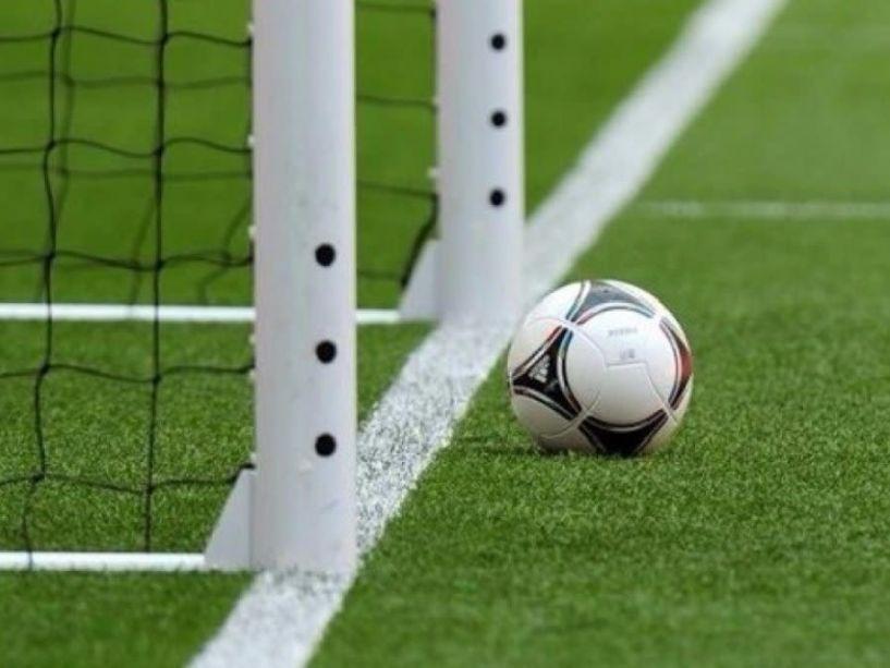 Το πρόγραμμα της 19ης και 20ής αγωνιστικής στην Football Leauge