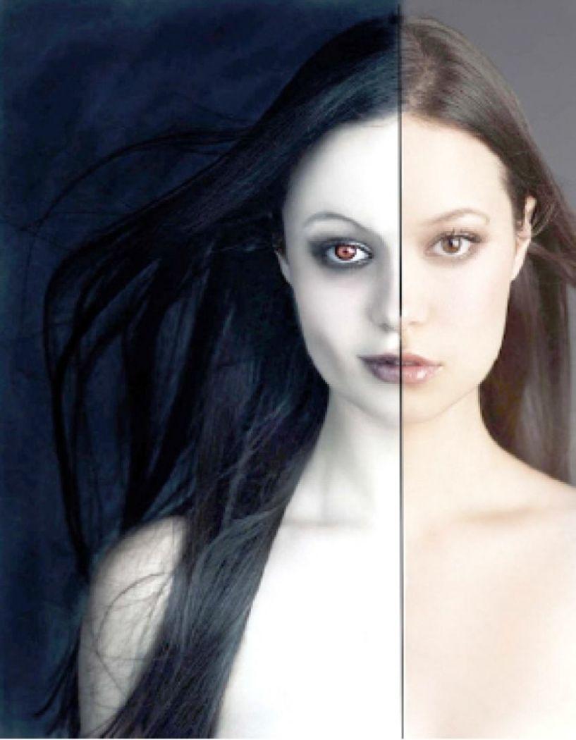 Έκφραση της Ψυχής ως σύμμαχος της Υγείας… «Η πραγματικότητα είναι πάντα ίδια. Εσύ κοιτάς με άλλα μάτια!»
