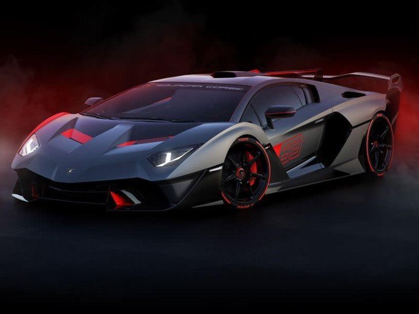 Η Lamborghini γεννήθηκε γιατί ο ιδιόκτητης της Ferrari προσέβαλε έναν ιδιοκτήτη εταιρίας τρακτέρ