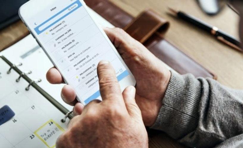 Ηλεκτρονικό τιμολόγιο  για ασφάλεια  των συναλλαγών