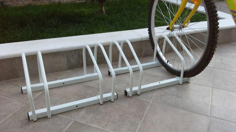 Νέες θέσεις ποδηλάτων στο Δήμο Βέροιας - Που θα κατασκευαστούν