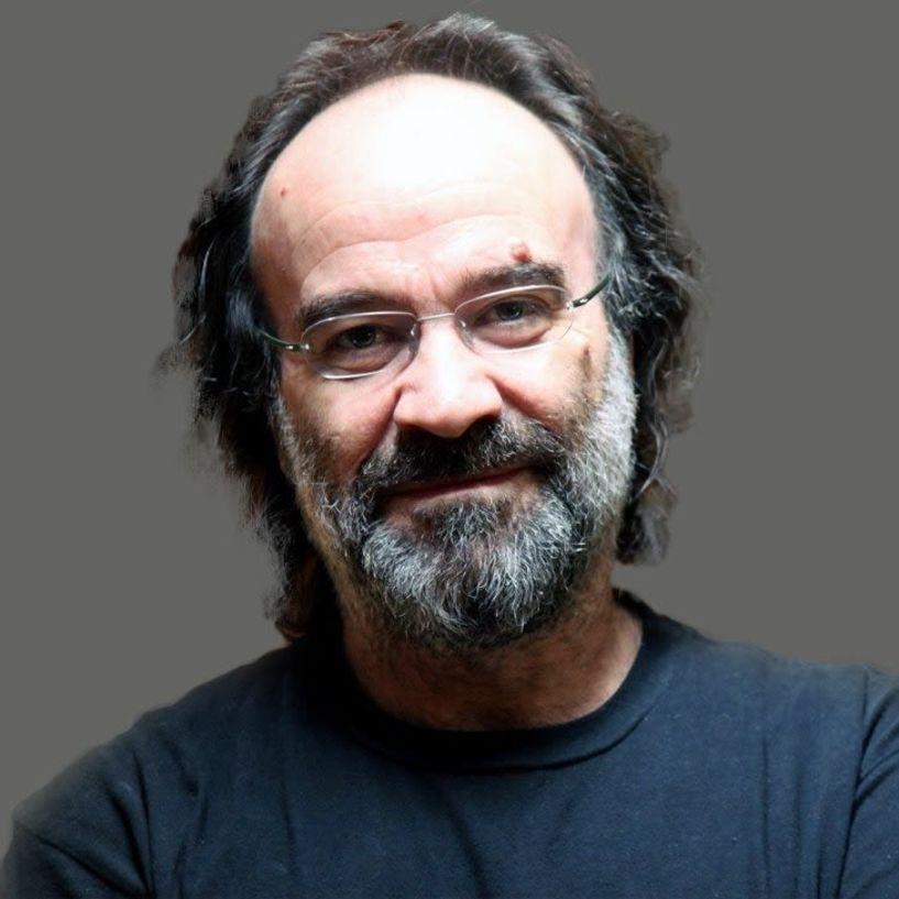 O Κώστας Καλδάρας, νέος Συντονιστής της Ν. Ε. του ΣΥΡΙΖΑ Ημαθίας