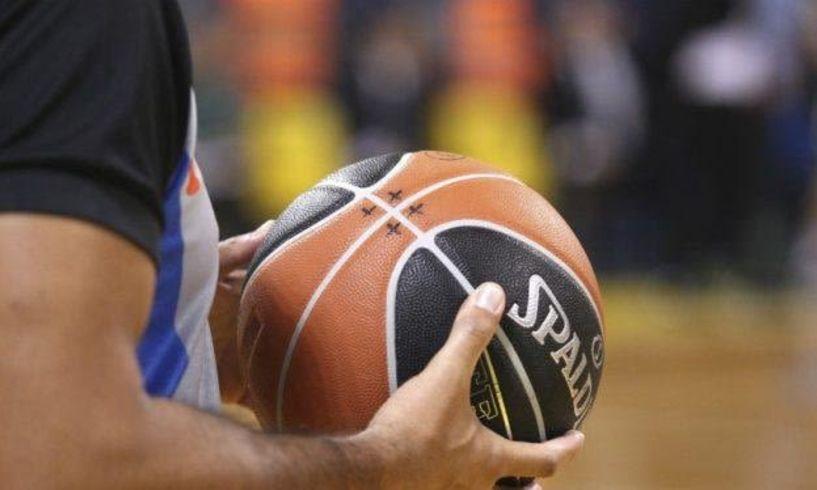 Α2 Ανδρών: Οι διαιτητές της 8ης αγωνιστικής (24/4). Φίλιππος- Απόλλων Πάτρας